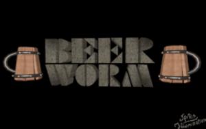 Beerworm screenshot #1