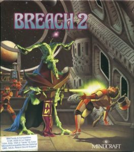 Breach 2 cover