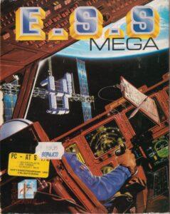 E.S.S. Mega cover