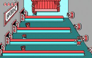 Tapper screenshot #1